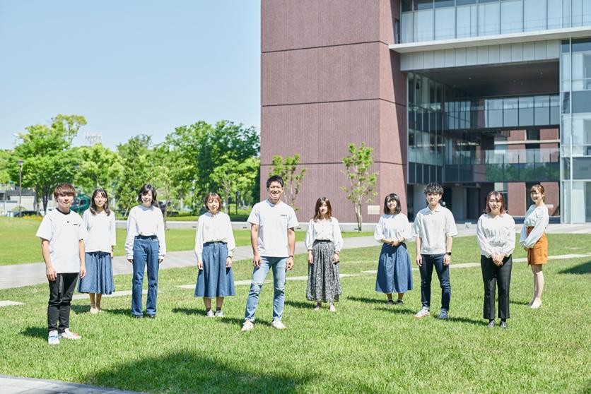 短期 大学 大学 学院 部 愛知 愛知大学短期大学部